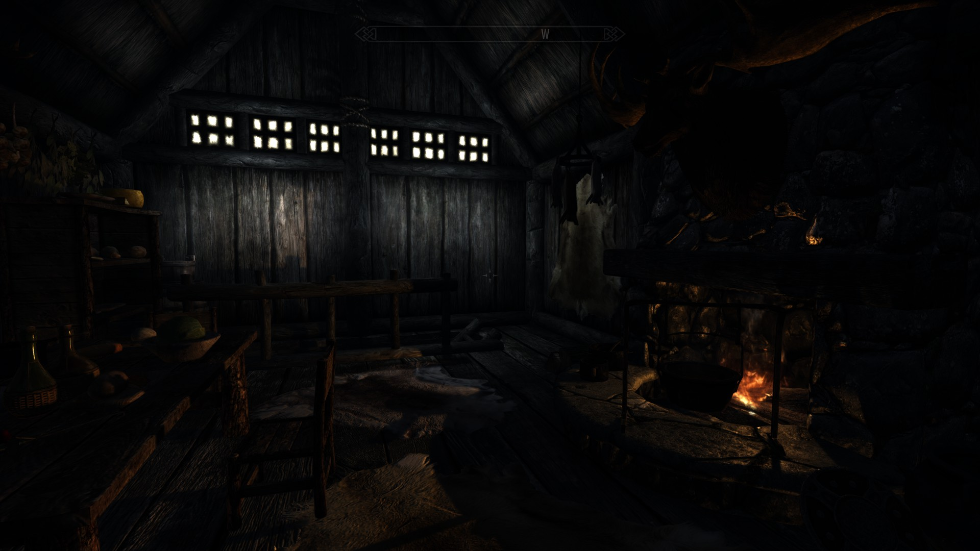 Returning To Skyrim: Mod Time | Waltorious Writes About Games